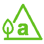 icona-bonifica-amianto