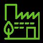icona-bonifica-demolizione-impanti-industriali