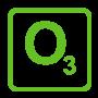 icona-ozonizzazione-ambienti