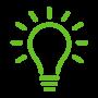 icona-soluzioni-personalizzate