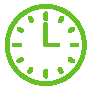 icona-timing-ekmar